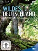 Wildes Deutschland - Sonderedition: Die kompletten Staffeln 1-3 (6 Discs)