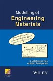 Modelling of Engineering Materials (eBook, PDF)