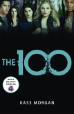 The 100 (eBook, ePUB)