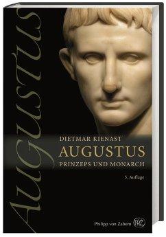 Augustus - Kienast, Dietmar