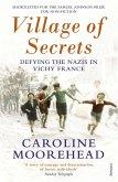 Village of Secrets (eBook, ePUB)