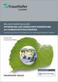 Optimierung der Grünschnittverwertung als Klimaschutzteilstrategie im Landkreis Mainz-Bingen