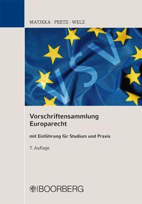 download Einführung