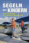 Segeln mit Kindern (eBook, PDF)