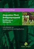 Akupunktur Pferd: Bewegungsapparat (eBook, PDF)