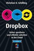 Dropbox (eBook, PDF)