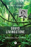 David Livingstone (eBook, ePUB)