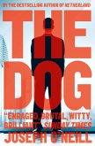 The Dog (eBook, ePUB)