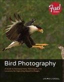 Bird Photography (eBook, ePUB)