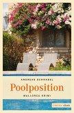 Poolposition (eBook, ePUB)