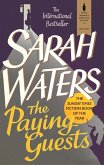 The Paying Guests (eBook, ePUB)