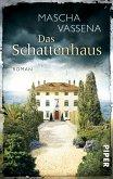 Das Schattenhaus (eBook, ePUB)