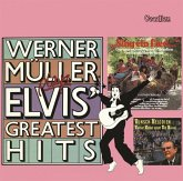 Elvis' Greatest Hits & Sing Ein Lied