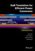 GaN Transistors for Efficient Power Conversion (eBook, PDF)