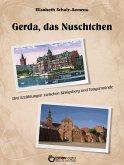 Gerda, das Nuschtchen (eBook, ePUB)