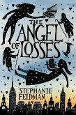 The Angel of Losses (eBook, ePUB)