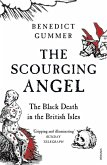 The Scourging Angel (eBook, ePUB)