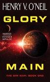 Glory Main (eBook, ePUB)