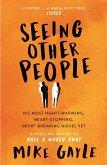 Seeing Other People (eBook, ePUB)