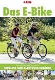 Das E-Bike (eBook, ePUB)