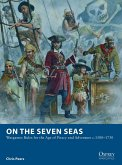 On the Seven Seas (eBook, ePUB)