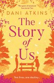 The Story Of Us (eBook, ePUB)