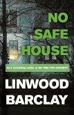 No Safe House (eBook, ePUB)