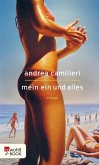 Mein Ein und Alles (eBook, ePUB)