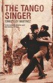 The Tango Singer (eBook, ePUB)