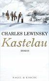 Kastelau (eBook, ePUB)