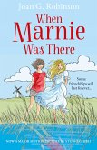 When Marnie Was There. Film Tie-In