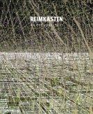 Reimkasten. Bilder 2002-2013