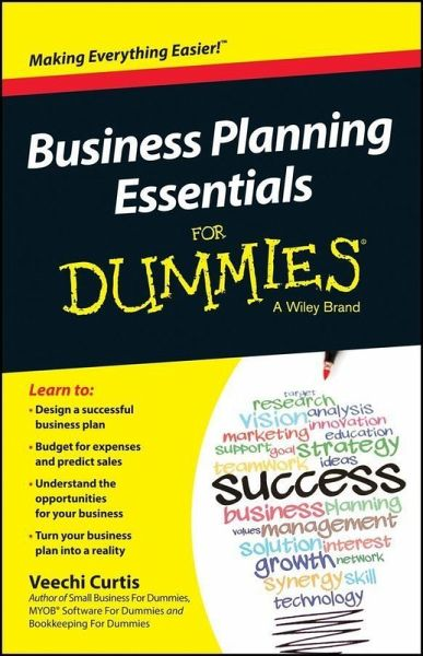 IT Disaster Recovery Planning For Dummies Excerpt