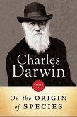 On The Origin Of Species (eBook, ePUB)