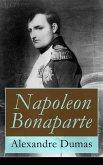 Napoleon Bonaparte (eBook, ePUB)