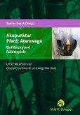 Akupunktur Pferd: Atemwege (eBook, PDF)