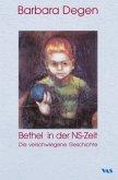 Bethel in der NS-Zeit