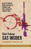 SAS Insider (eBook, ePUB)