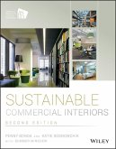 Sustainable Commercial Interiors (eBook, PDF)