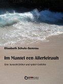 Im Mantel von Allerleirauh (eBook, ePUB)