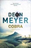 Cobra (eBook, ePUB)