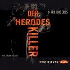 Der Herodes-Killer (MP3-Download)