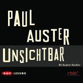Unsichtbar (MP3-Download)