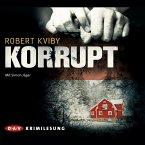Korrupt (MP3-Download)