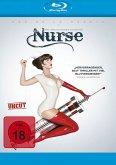 Nurse Uncut Edition