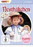 Nesthäkchen DVD-Box