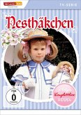 Nesthäkchen - Komplettbox (3 Discs)