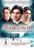 Stille Nacht - Eine wahre Weihnachtsgeschichte