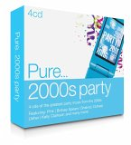 Pure...2000s Party