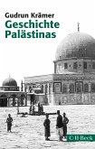 Geschichte Palästinas